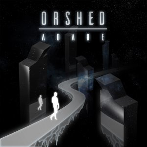 Orshed 歌手頭像