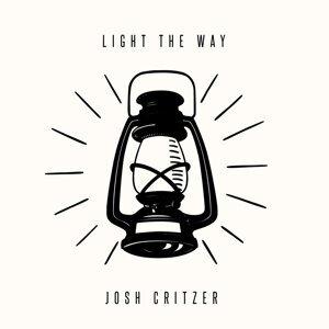 Josh Critzer 歌手頭像