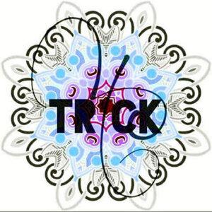 Tr4ck 歌手頭像