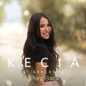 Kecia 歌手頭像