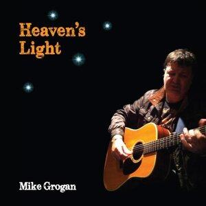 Mike Grogan 歌手頭像