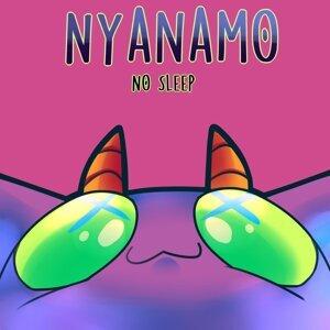 Nyanamo 歌手頭像