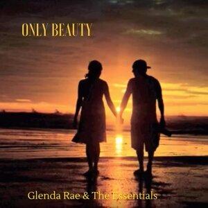 Glenda Rae & The Essentials 歌手頭像