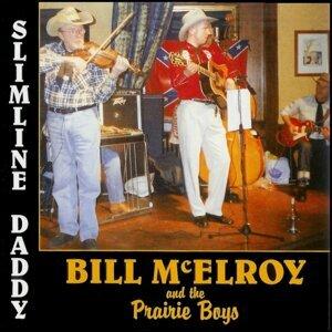 Bill McElroy & The Prairie Boys 歌手頭像