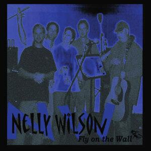 Nelly Wilson 歌手頭像
