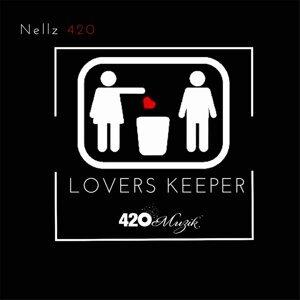Nellz 420 歌手頭像