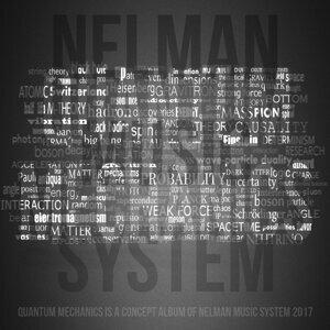 Nelman Music System 歌手頭像