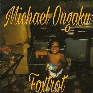 Michael Ongaku 歌手頭像