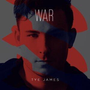 Tye James 歌手頭像