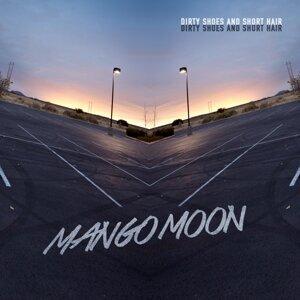 Mango Moon 歌手頭像
