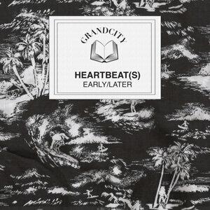 Heartbeat(s) 歌手頭像