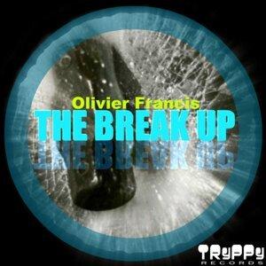 Olivier Francis 歌手頭像