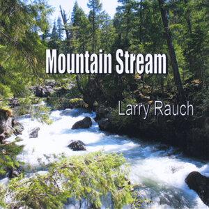 Larry Rauch 歌手頭像