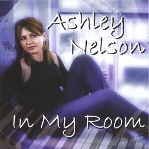 Ashley Nelson 歌手頭像