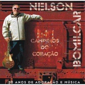 Nelson Bomilcar 歌手頭像