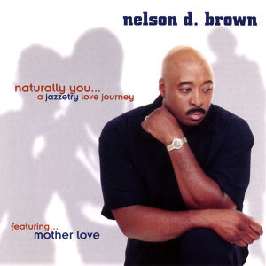 nelson brown 歌手頭像
