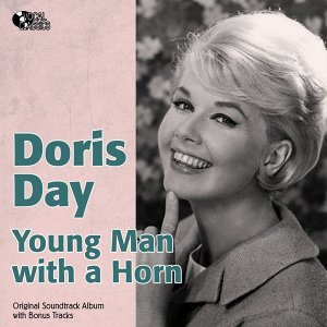 Doris Day, Harry James And His Orchestra 歌手頭像