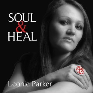 Leonie Parker 歌手頭像