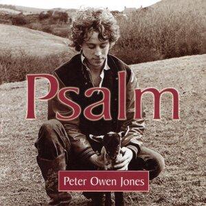 Peter Owen Jones 歌手頭像
