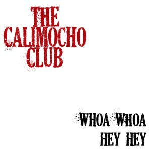 The Calimocho Club 歌手頭像