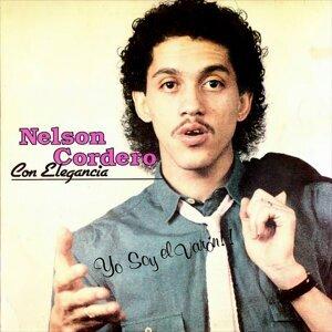 Nelson Cordero 歌手頭像