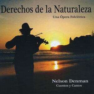 Nelson Denman 歌手頭像