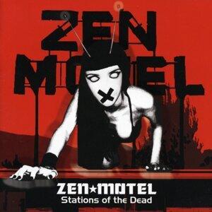 Zen Motel 歌手頭像