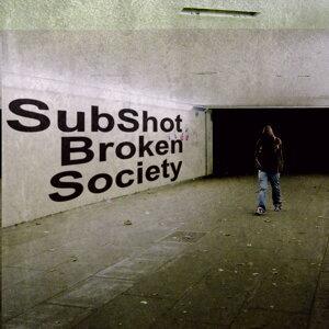 SubShot