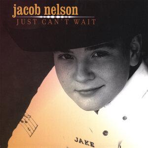Jacob Nelson 歌手頭像
