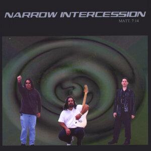 Narrow Intercession 歌手頭像