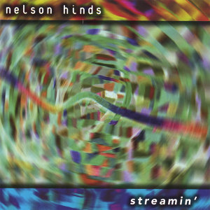 Nelson Hinds 歌手頭像