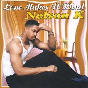 Nelson K 歌手頭像