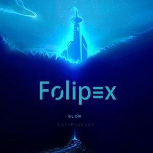 Folipex (Folipex) 歌手頭像