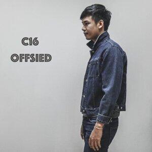 C16 歌手頭像
