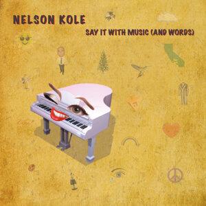 Nelson Kole 歌手頭像