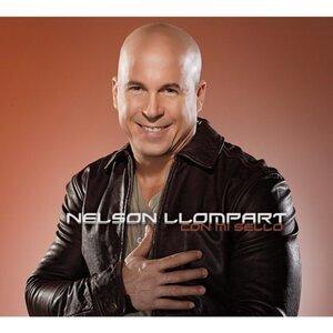 Nelson Llompart 歌手頭像