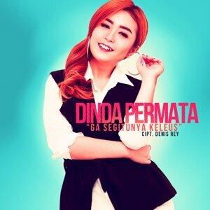 Dinda Permata 歌手頭像