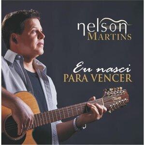 Nelson Martins 歌手頭像