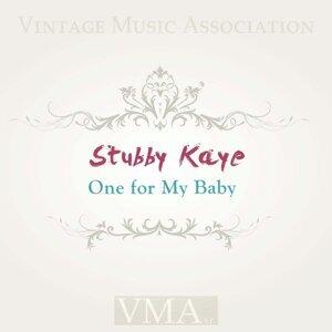 STUBBY KAYE 歌手頭像