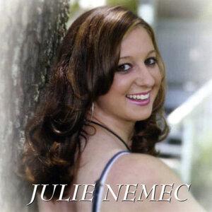 Julie Nemec 歌手頭像