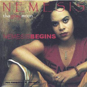 Nemesis Tha Gray Moon 歌手頭像