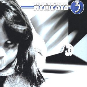 Nemesis 3 歌手頭像