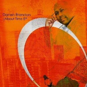 Darren Brandon