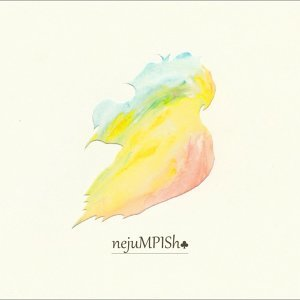 NejuMPiKa (Nejumpika) 歌手頭像