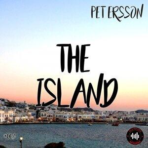 Pet Ersson 歌手頭像