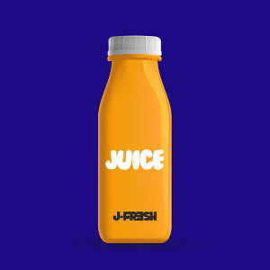 J-Fresh 歌手頭像