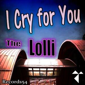 The Lolli & Lolli 歌手頭像