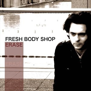 Fresh Body Shop
