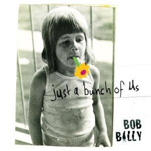 Bob Billy 歌手頭像