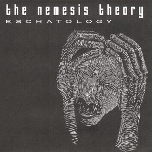 The Nemesis Theory 歌手頭像